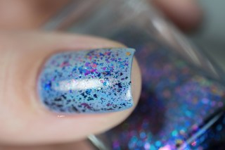ILNP_Spring 2016_Mayfield_05