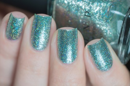 ILNP_Spring 2016_Rolling hills_03