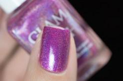 Glam Polish_No Lei-Overs!_Waikiki wahine_02