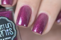 Il était un vernis_Tales of love_Holo(ve)_02