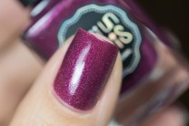 Il était un vernis_Tales of love_Holo(ve)_03