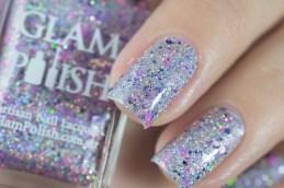 Glam Polish_Friendship is sparkly part 2_Lunar eclipsed_01