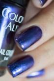 Colour Alike_Stars_Castor_03