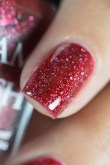 Glam Polish_Coven collection_Katrina Van Tassel_07