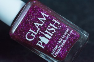 Glam Polish_Coven collection_Madame Serena_01