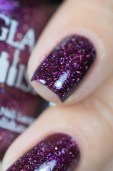 Glam Polish_The King collection part 2_Suspicious minds_02