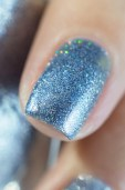 ilnp_new-year-2016_arctic-lights_007
