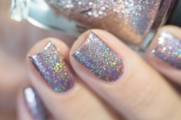 ilnp_new-year-2016_madison-ave_002