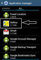 android photos