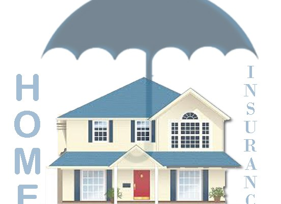 Top 7 Reasons to Buy Home Insurance Policy