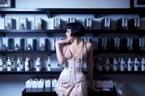 Sarah Walker Photography
