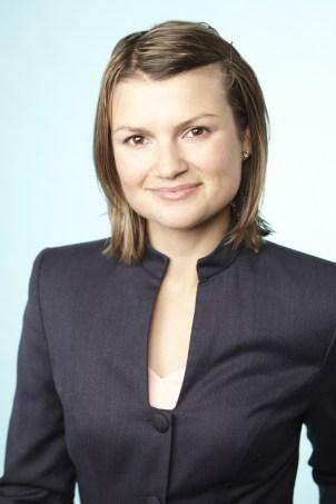 Contact Ilana Sowter Acupuncturist Melbourne