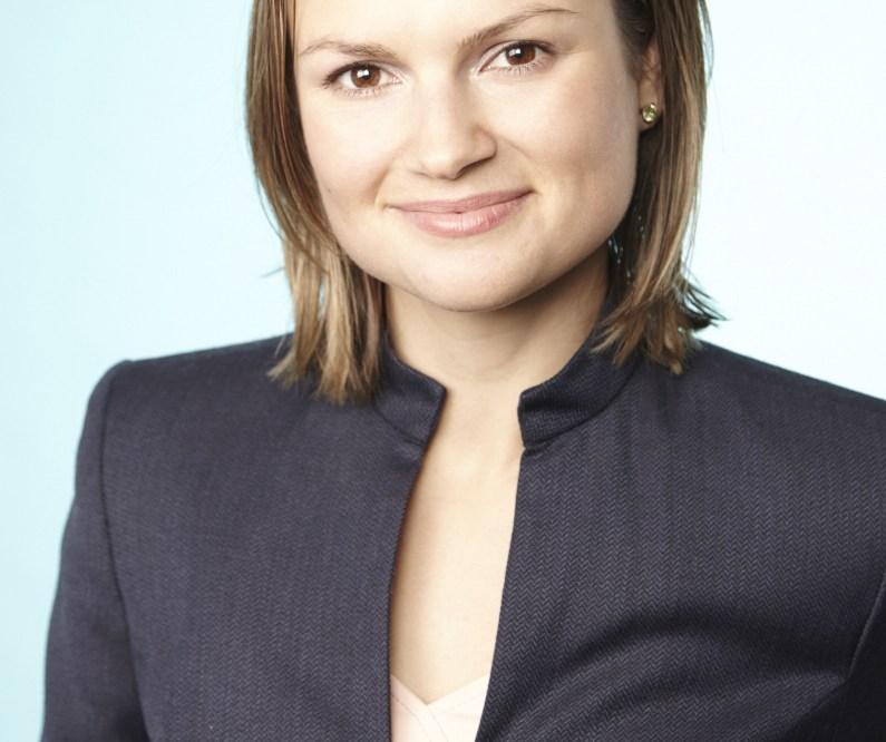 Ilana Sowter Acupuncturist Auckland