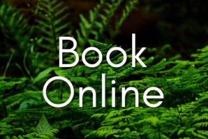 Book online acupuncture Melbourne
