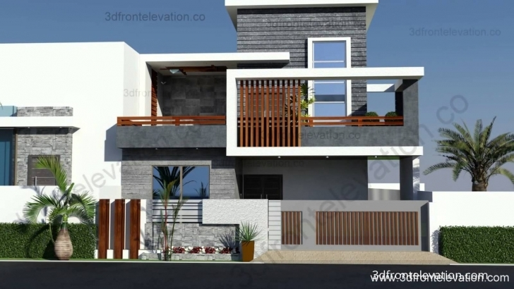House Design Front Look Front Look House Plans Pinterest
