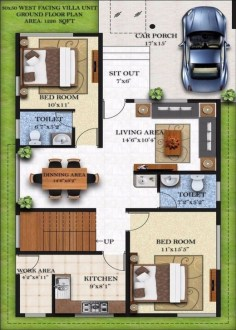 15    50 Home Map   House Floor Plan Ideas 15    50 Home Map Gallery