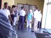 king-family-thanks-sxm-police-dept-photos-judith-roumou-27