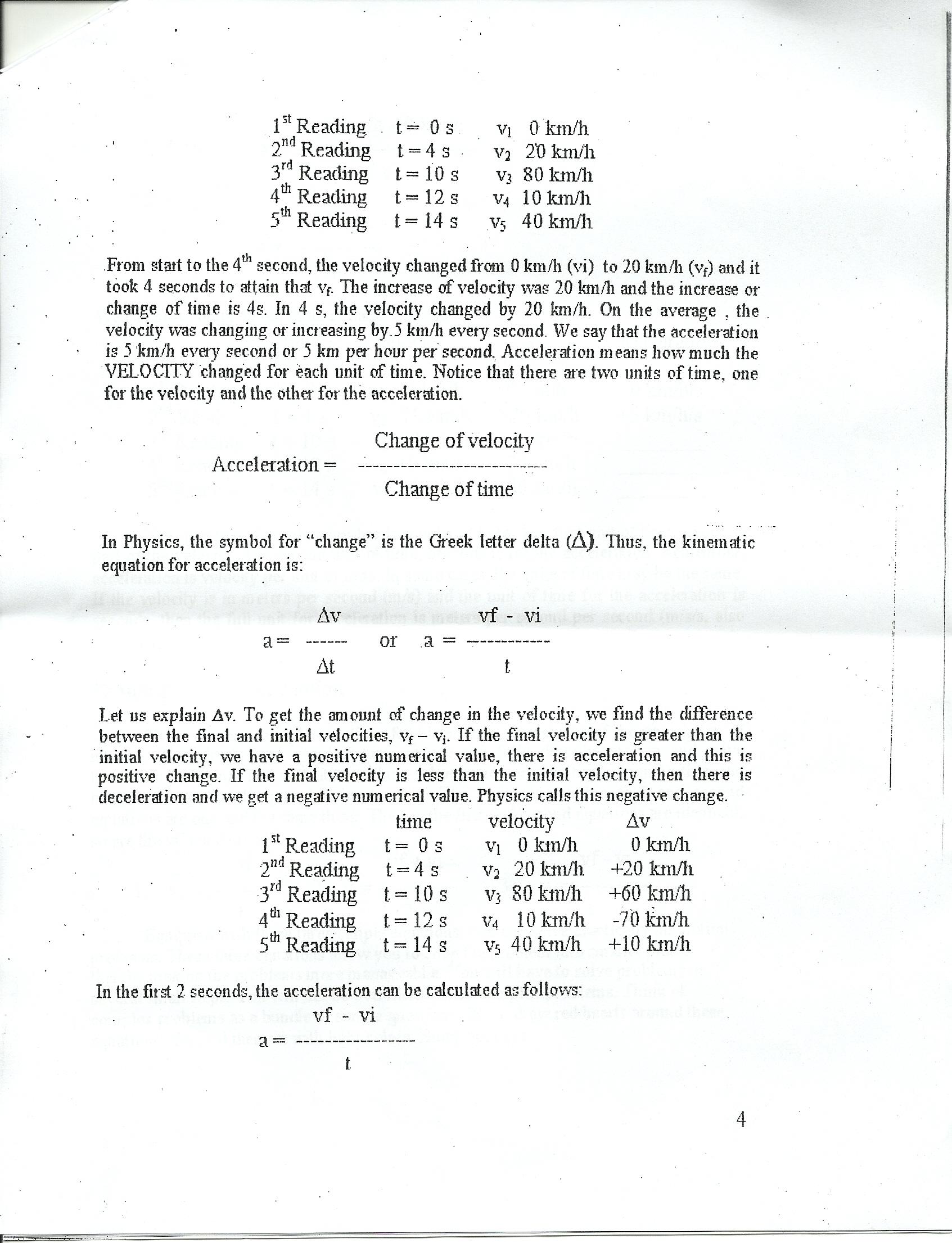 Kaantasan Ng Pang Uri Worksheet Grade 6