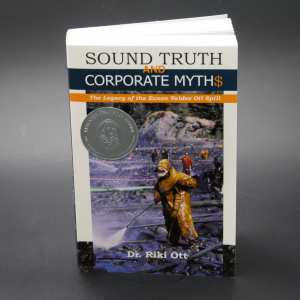 Sound Truth and Corporate Myths