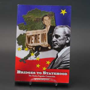Bridges to Statehood