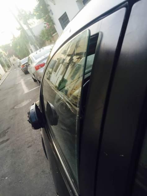 מכונית6