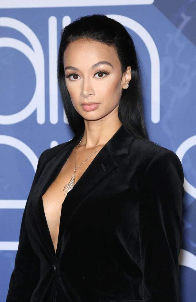picture of draya michele