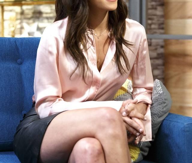 Picture Of Adria Arjona