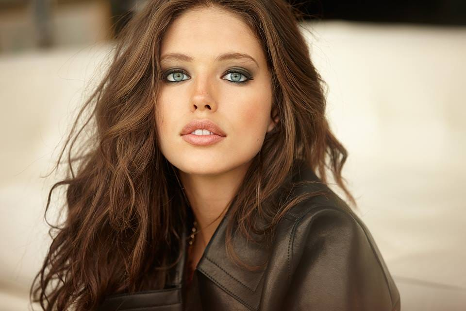Image result for emily didonato imdb