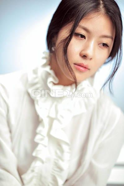 Picture Of Ji Won Ha