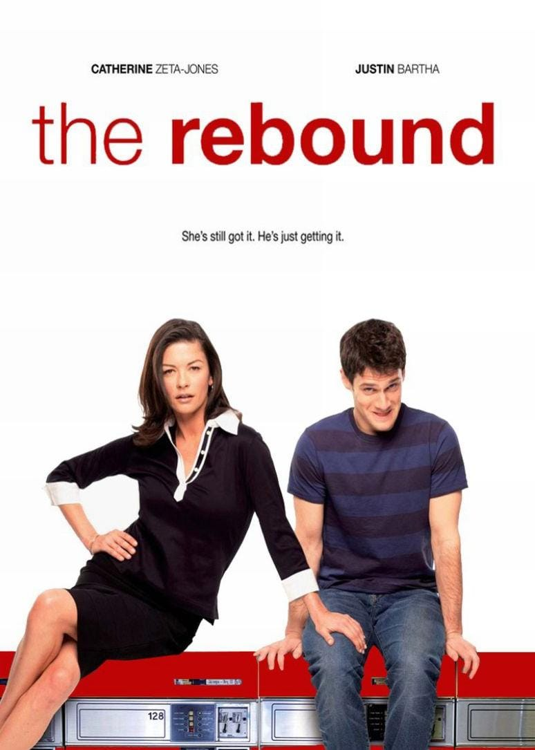 https://i2.wp.com/ilarge.lisimg.com/image/885212/968full-the-rebound-poster.jpg