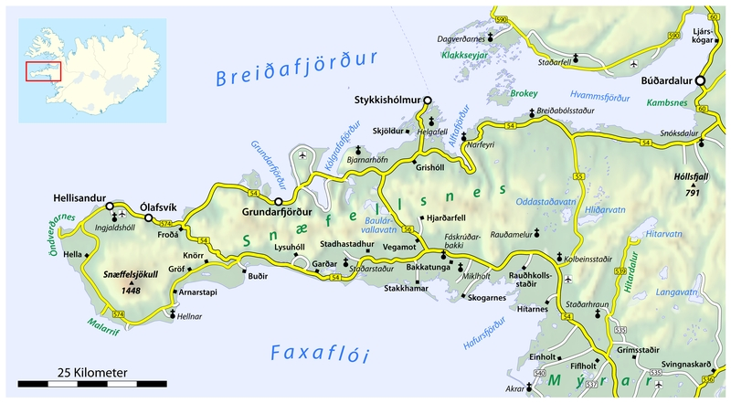 map_of_the_snaefellsnes_peninsula