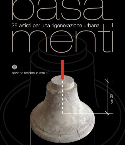 Catalog_Basa_Menti_sculptures exhibition