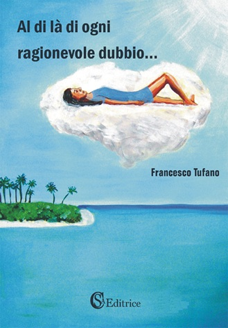 Francesco tufano Beyond any reasonable doubt illustrated by Ilaria Berenice 2008