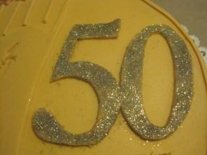 torta 50 cent dettaglio