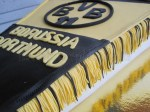torta borussia dortmund