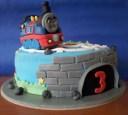 torta-trenino-thomas