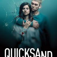 Quicksand (Bataklık) İnceleme