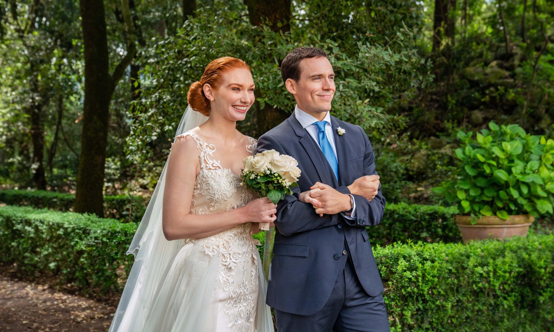 Love Wedding Repeat İnceleme