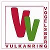 Vulkanring