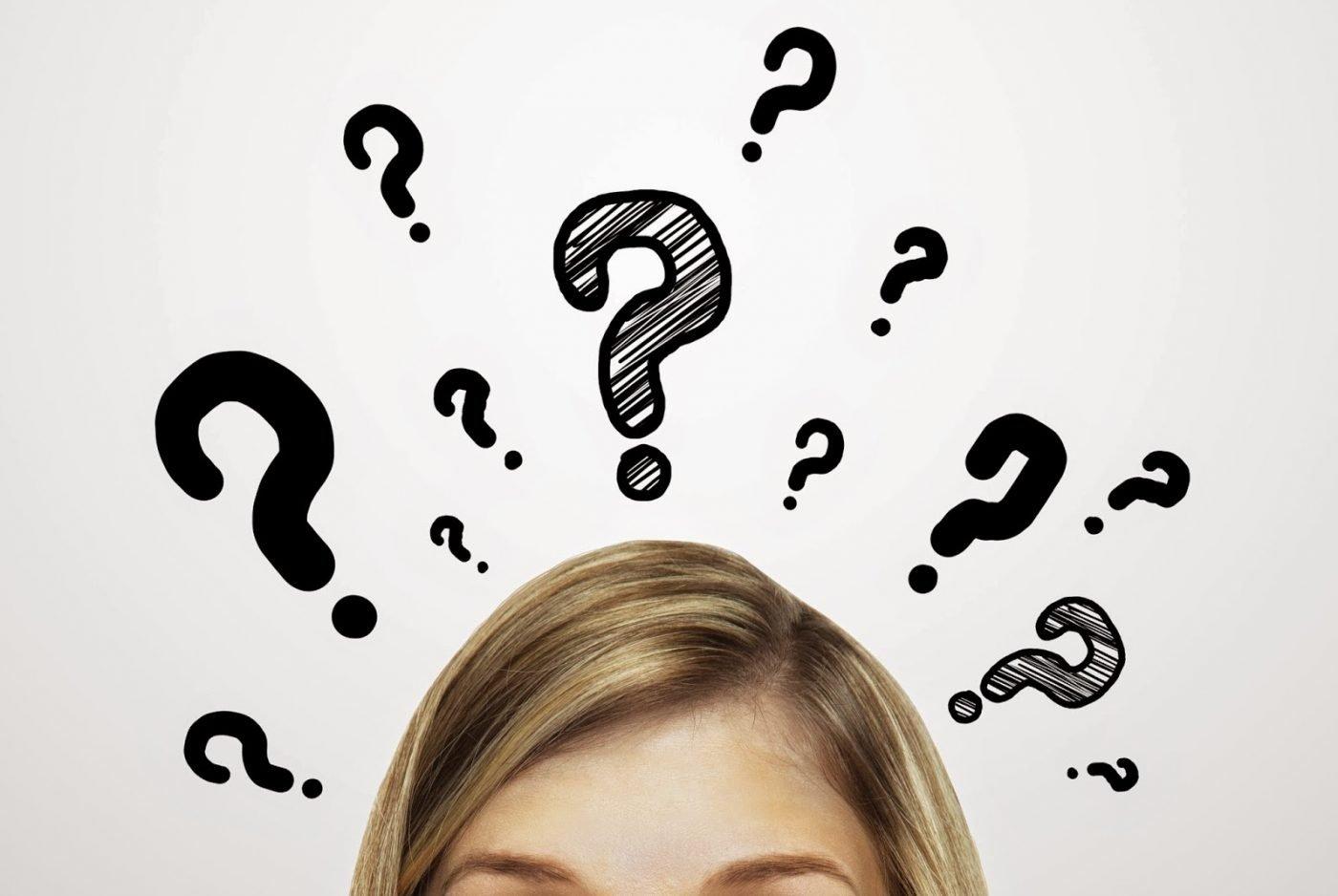Come e perché dobbiamo essere più curiosi