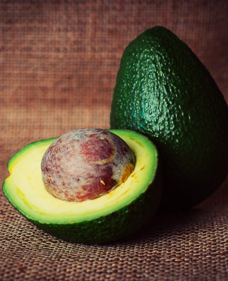 Alla scoperta dell'avocado: le ricette