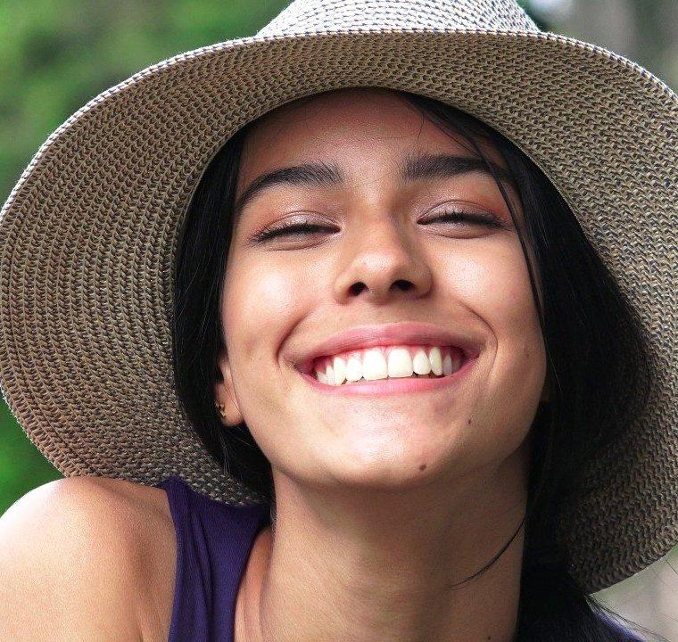8 consigli pratici per iniziare bene la giornata
