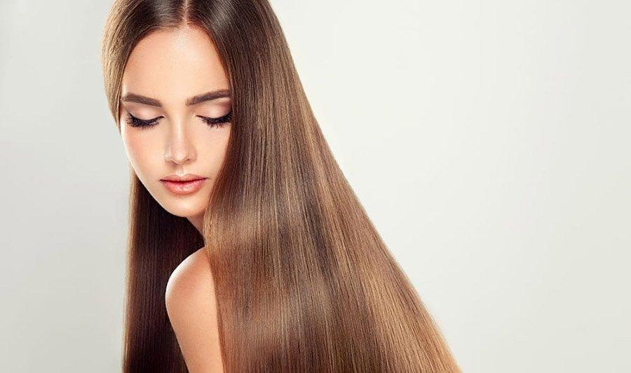 Gli alimenti che rinforzano i capelli
