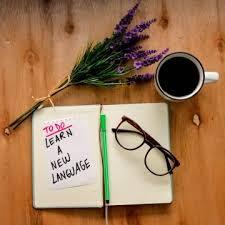 Come imparare una lingua straniera