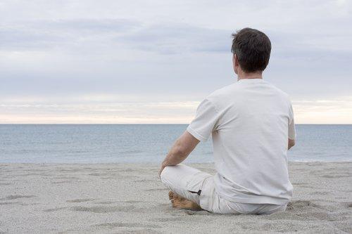 Meditazione e Yoga: due tradizioni a confronto