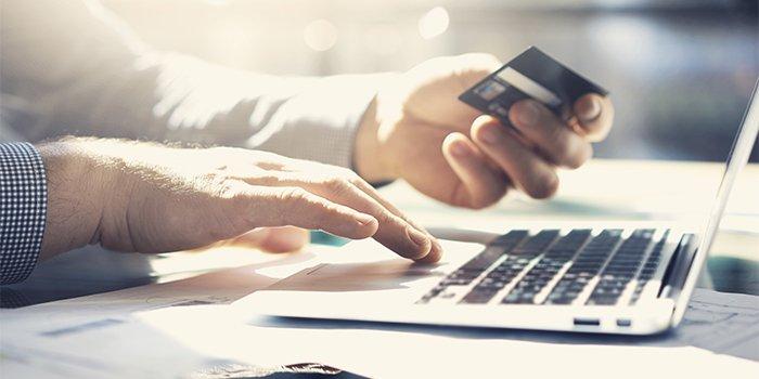 Vendere e acquistare online: come farlo in sicurezza