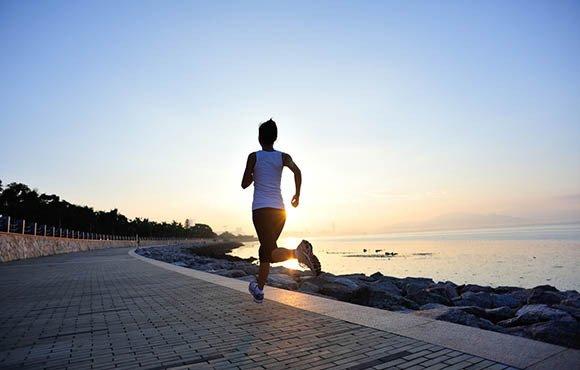 I benefici del Fitness: forma fisica o salute?