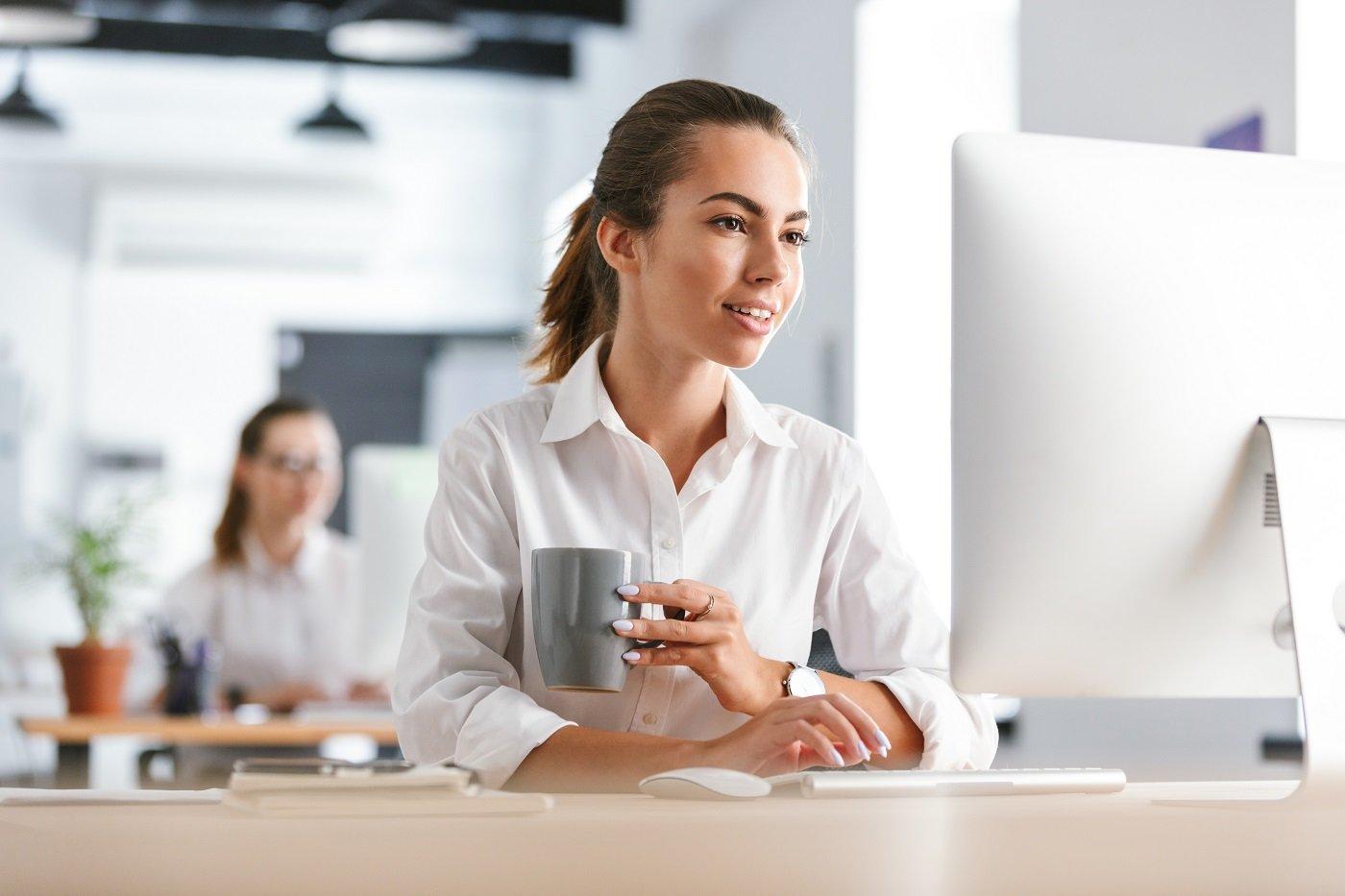 Come essere produttivi: 5 consigli