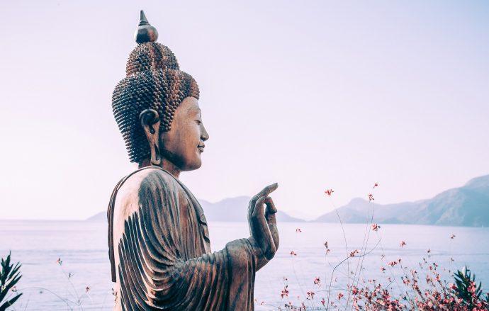 Yama e Niyama: yoga applicato alla morale
