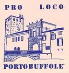 Proloco Portobuffole